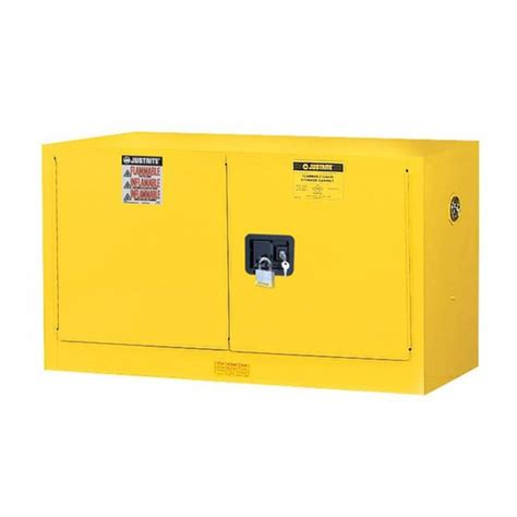 flammable storage cabinet requirements nfpa wall mounted flammable liquids storage cabinet 17 us