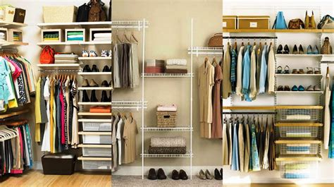 best closet systems 2016 ikea bedroom closet systems home decor ikea best