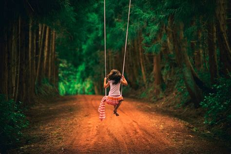 swing wallpaper on a swing hd wallpaper and background image