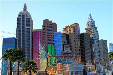 new york colors new york colors picture las vegas