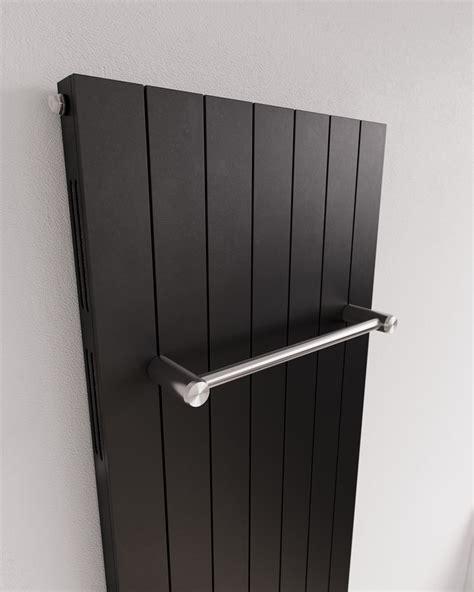 radiator panelen instamat paneel tv verticale design radiatoren design
