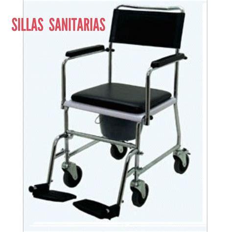 sillas de ruedas mercadolibre sillas de ruedas reparacion alquiler y venta domicilio