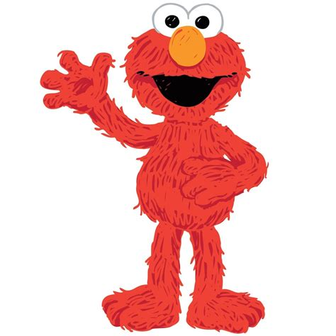 elmo wall stickers new large elmo you wall decals sesame