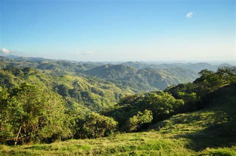 Photos Of by Les Plus Beaux Paysages Du Costa Rica En Photos