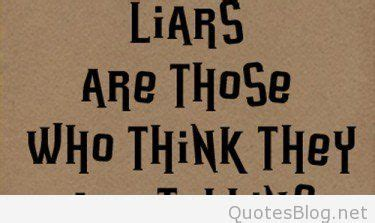 liar s liar quotes pics and sayings