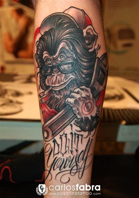 tattoo myself online tatuajes para imprimir related keywords tatuajes para