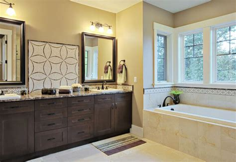 Windows In Bathrooms Regulations by Bathroom Windows Cheap Ideas About Window Privacy On