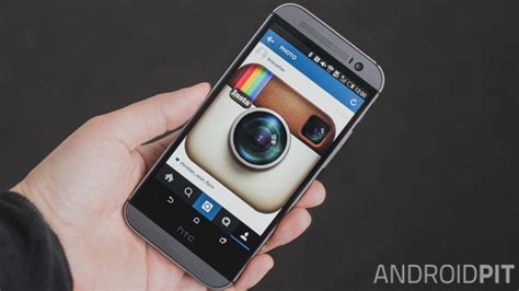 androidpit apk instagram update adds five awesome new photo filters the apk here androidpit