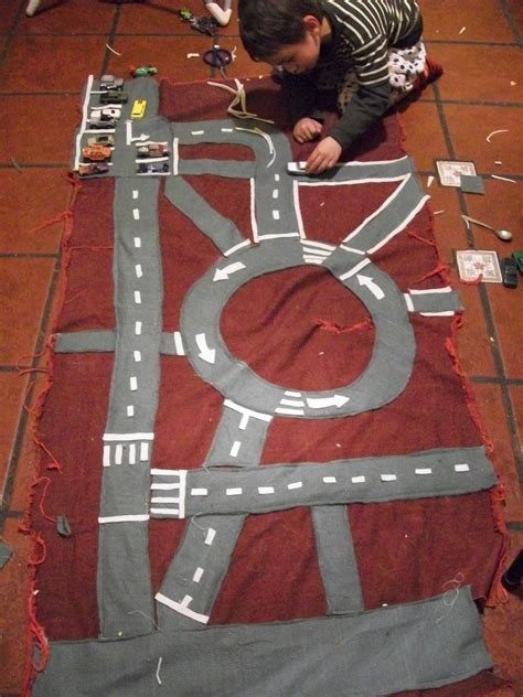 alfombras hites gt trabajo en progreso tutorial de alfombra pista de autos