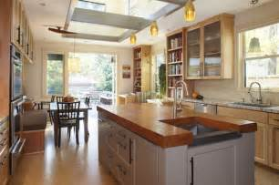indoor kitchen indoor outdoor kitchen modern kitchen other metro