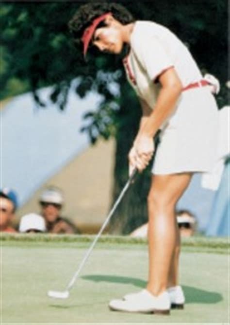 nancy lopez golf swing nancy lopez howstuffworks