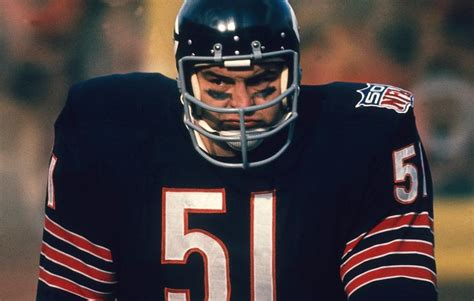 nate butkus bad bears chicago s meanest toughest and dirtiest