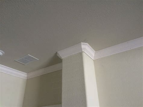Ceiling Molding Lowes by 100 Modern Baseboard Molding For Modern Baseboard