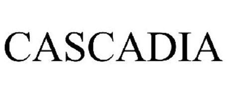cascadia trademark of rodda paint co serial number 85475814 trademarkia trademarks
