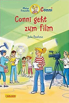 libro meine freunde zum libros de julia boehme herdis albrecht librera sophos