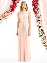 Dress   Mori Lee Blue SPRING 2013 Collection: 5116