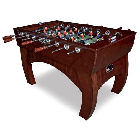 Sportscraft Foosball Table by Sportcraft Foosball Table Related Keywords Sportcraft Foosball Table Keywords