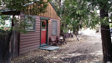 Cabin Rental Lake Arrowhead by Sugar Pine Lake Arrowhead Cabin Rental Pine Cabins