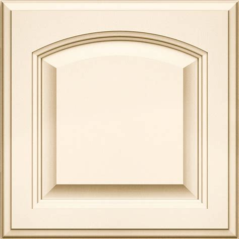 wellborn cabinets home depot kraftmaid doors lowes kitchen remodel reviews
