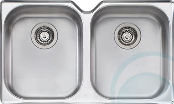 Oliveri Diaz Sink by Oliveri Diaz Sink Pack Dz10u Appliances
