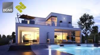 haus wuppertal einfamilienhaus mit flachdach wuppertal
