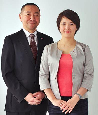 Mr Hoki admin author at 亞洲企業成就獎 asia business achiever awards