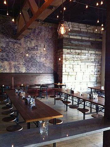 loft design e cafe 48 best house shed ideas images on pinterest arquitetura