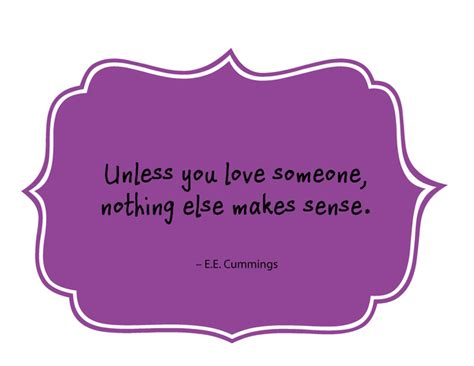 things to write in a valentines card 33 quotes to write inside your s day cards