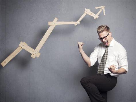kumpulan motivasi kerja bagi    sukses