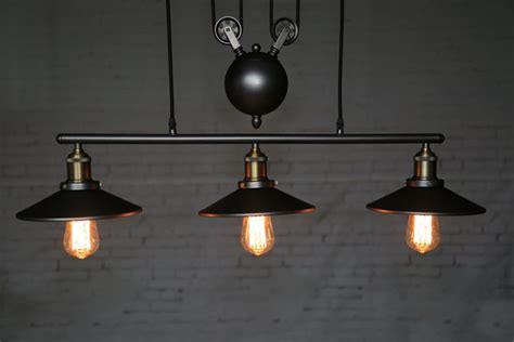 Luminaire Industriel Vintage by Luminaire Industriel Vintage