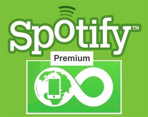 spotify apk premium spotify premium patched apk v2 free