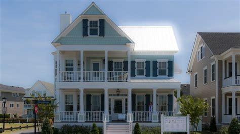 coastal home design coastal living idea house coastal living house plans