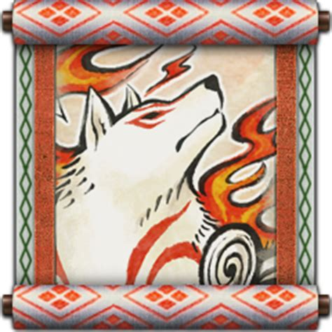 okami stray okami hd trophy guide and roadmap playstationtrophies org