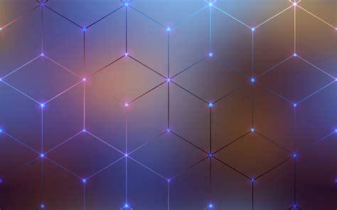 what background wallpaper blur background spectrum electromagnetic 4k
