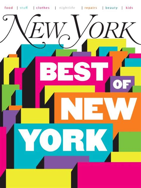 design magazine new york 145 best new york magazine images on pinterest magazine