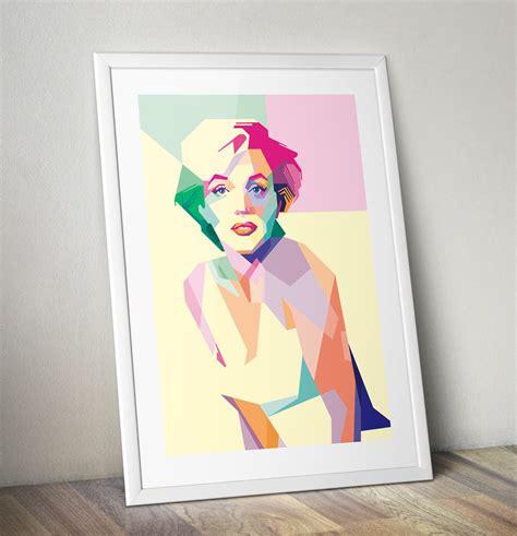 where can i buy framed art
