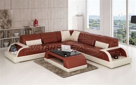 big lots living room furniture big lots living room furniture modern house
