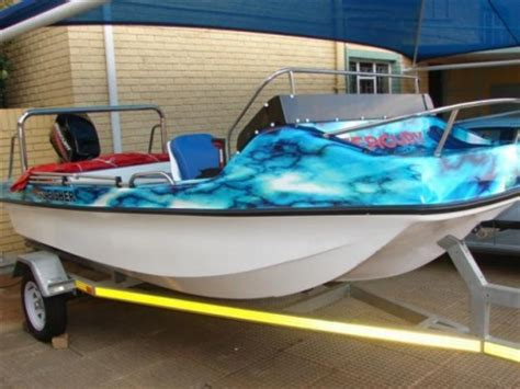 fishing boat for sale gauteng g3 fisher fishing boat for sale west rand boats