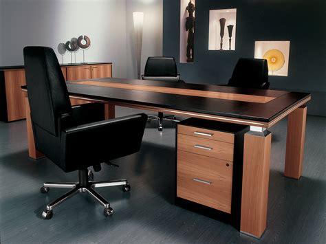 escritorio oficina ares escritorio de oficina by i 4 mariani dise 241 o luca
