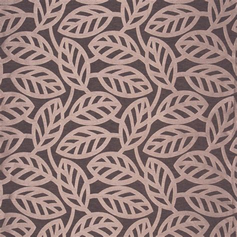 lavender curtain fabric best lavender prices in curtains blinds online