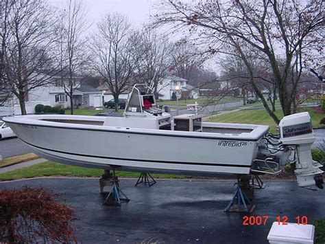 intrepid boats for sale by owner intrepid 26 for sale the hull truth boating and
