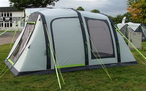 drive away awnings uk 2014 driveaway awnings