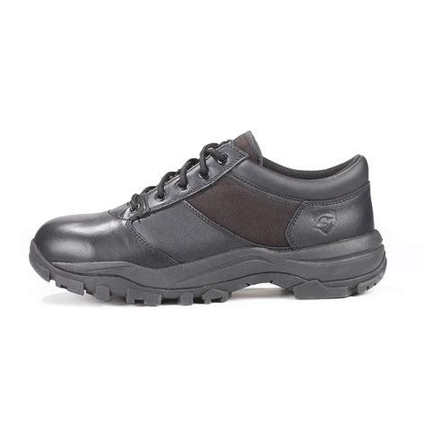 running shoes oxford running shoes oxford 28 images s reebok 174 oxford