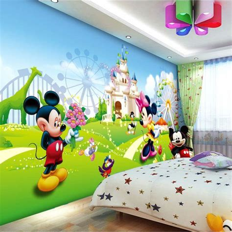 wallpaper for kid room 17 best ideas about wallpaper on adventure time adventure time wallpaper