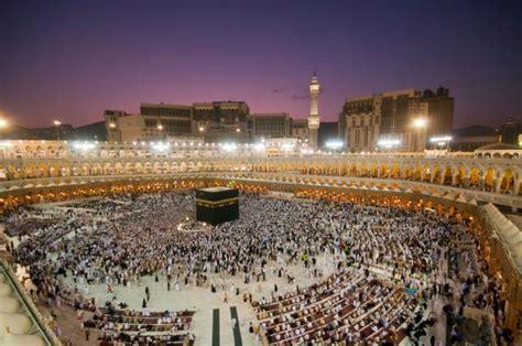 islamic new year oman id el maulud in nigeria