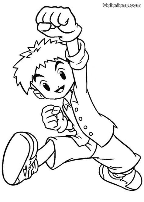 Free Coloring Pages Of Mr Tumble Cbeebies Cbeebies Colouring Pages To Print