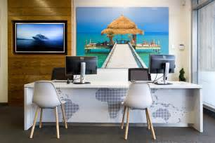 Exotic Home Interiors mexico travel agencies experience and enjoy exotic