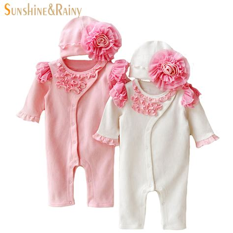newborn clothing sets newborn clothing sets baby clothes birthday