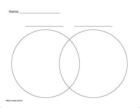 black venn diagram black history month unit study sallieborrink