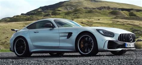 what does mercedes amg stand for driven does the all new mercedes amg gt r